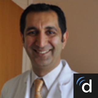 Faisal Khan, MD, General Surgery, Van Buren, AR, Haskell County Community Hospital