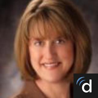 Jacqueline Giannini, MD, Pediatrics, Bountiful, UT, Lakeview Hospital