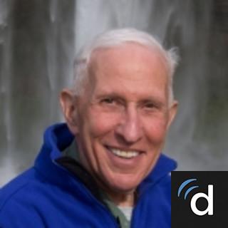 Lawrence Phillips, MD, Endocrinology, Atlanta, GA, Emory University Hospital