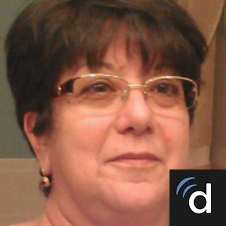 Beverly Michael, PA, Cardiology, Fernandina Beach, FL, Baptist Medical Center Nassau