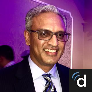 Parag Patel, DO, Cardiology, Park Ridge, IL, Advocate Lutheran General Hospital