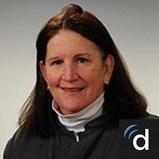 Barbara Hackman, MD, Family Medicine, Paoli, PA, Bryn Mawr Hospital