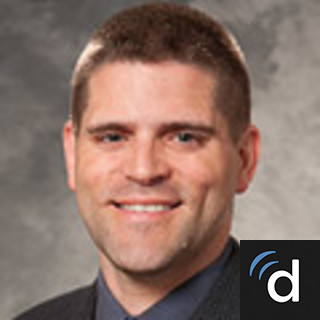 Mark Leibel, MD, Anesthesiology, Colorado Springs, CO, University of Wisconsin Hospitals and Clinics