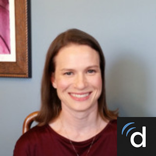 Dr Jacqueline Kerkow Pediatrician In Knightdale Nc Us News Doctors