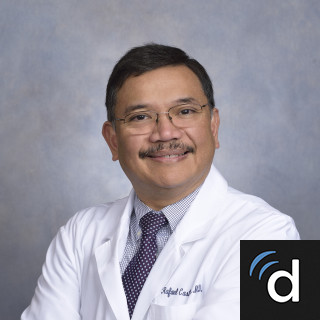 Rafael Castro Jr., MD, Internal Medicine, Langhorne, PA, St. Mary Medical Center