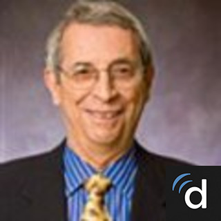 Michael Olden, DO, Internal Medicine, Olympia Fields, IL
