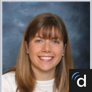 Megan (Reilly) Bayless, MD, Pediatrics, Mission Viejo, CA, Mission Hospital Mission Viejo