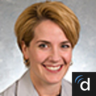 Mary Faith Terkildsen, MD, Obstetrics & Gynecology, Gurnee, IL, NorthShore University Health System