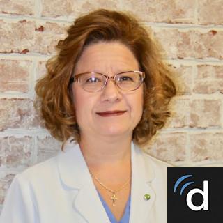 Rebecca Cooper, PA, Physician Assistant, Surf City, NC, Vidant Duplin Hospital