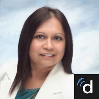 Anjali Pargaonkar, MD, Pathology, Killeen, TX, AdventHealth Rollins Brook