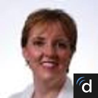 Julia Wren, MD, Medicine/Pediatrics, Pawleys Island, SC, Tidelands Georgetown Memorial Hospital