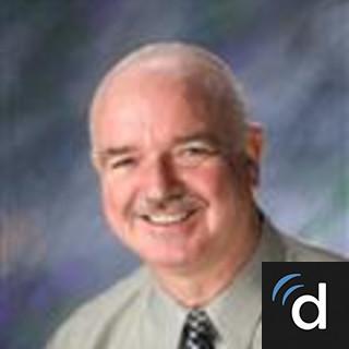 Lon Walder, DO, Cardiology, Eagle Pass, TX, Medical City Fort Worth