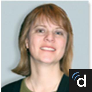 Karen Denbesten, MD, Infectious Disease, Petoskey, MI, McLaren Northern Michigan