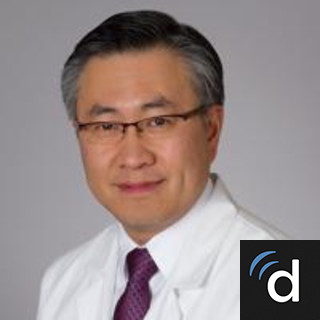 Dr  Sang Ahn, Oncologist in Los Angeles, CA | US News Doctors
