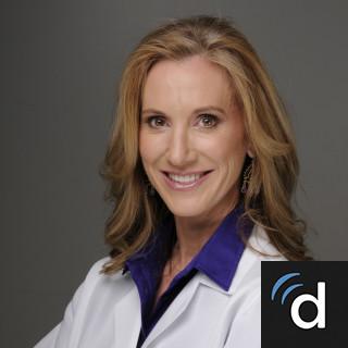 Dr  Leslie Stapp, Dermatologist in Clackamas, OR   US News