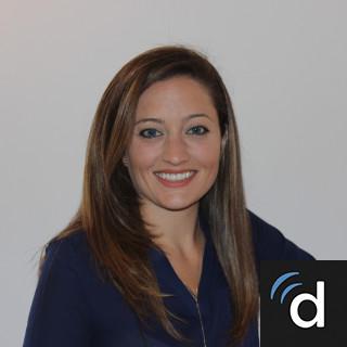 Rachel Bennett, MD, Obstetrics & Gynecology, New York, NY, The Mount Sinai Hospital