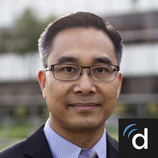 Vincent Truong, MD, Neurology, Loma Linda, CA