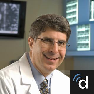 David Chabolla, MD, Neurology, Jacksonville, FL, St. Vincent's Medical Center Riverside