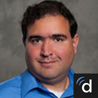 Arish Eduljee, MD, Neurology, Yuba City, CA, Sutter Medical Center, Sacramento
