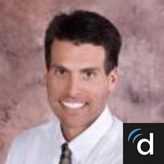 David Kuntz Jr., MD, Orthopaedic Surgery, York, PA, WellSpan Ephrata Community Hospital