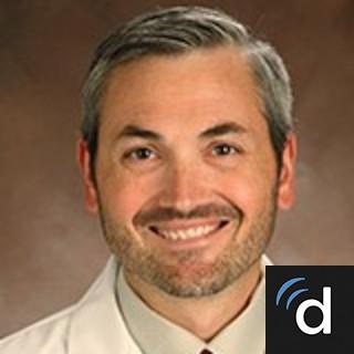 Jonathan Yerasimides, MD, Orthopaedic Surgery, Louisville, KY, Norton Children's Hospital