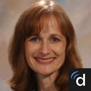 Jennifer (Trewyn) Hartlaub, Nurse Practitioner, Milwaukee, WI