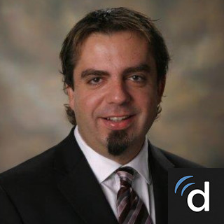 Michael Schultheis, MD, Obstetrics & Gynecology, Evansville, IN, HSHS St. Anthony's Memorial Hospital