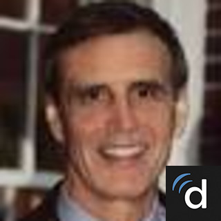 John Mathews, MD, General Surgery, Birmingham, AL, Princeton Baptist Medical Center