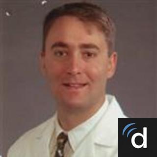 Dr  Saad Rahman, Nephrologist in Huntsville, AL   US News