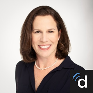 Dr  Alison Weidner, Obstetrician-Gynecologist in Raleigh, NC