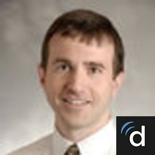 Joel Politi, MD, Orthopaedic Surgery, Columbus, OH, Mount Carmel St. Ann's