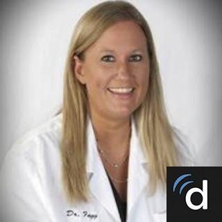 Christy Fagg, DO, Internal Medicine, Blacksburg, VA, Salem Veterans Affairs Medical Center