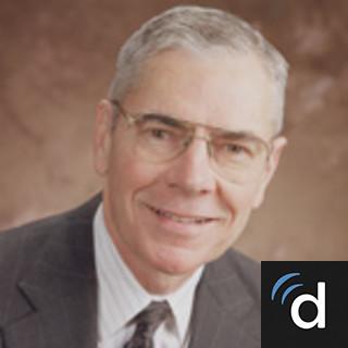 Charles Bowden, MD, Psychiatry, San Antonio, TX, University Health
