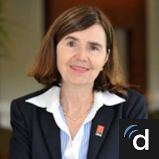 Linda Gillam, MD, Cardiology, Morristown, NJ, Morristown Medical Center