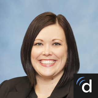 Kristen Smith, MD, Pediatrics, Ann Arbor, MI, Michigan Medicine