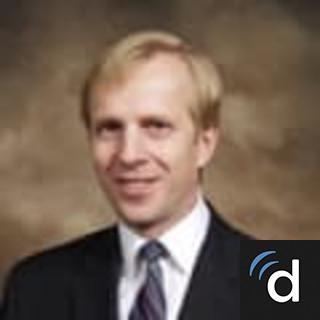 Dariusz Listopadzki, MD, Internal Medicine, Painted Post, NY, Arnot Ogden Medical Center