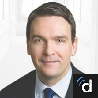 Dr  Wojciech Dec, Plastic Surgeon in New York, NY | US News