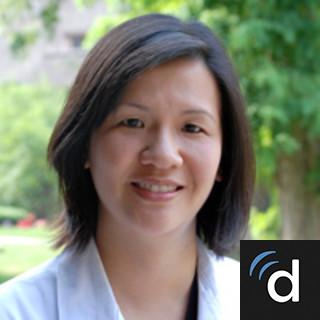 Yu-Ning Wong, MD, Oncology, Philadelphia, PA, Fox Chase Cancer Center-American Oncologic Hospital