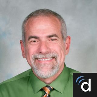 Joel Stegen, PA, Family Medicine, Portland, OR, Skagit Valley Hospital