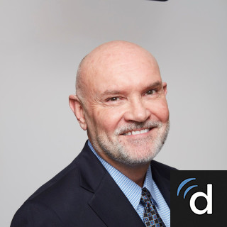 Dr. Stanley Brown, MD - Sandy Springs, GA | Family Medicine