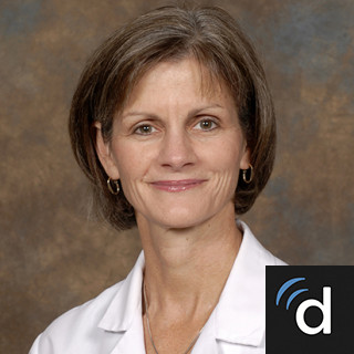 Geraldine Vehr, MD, Internal Medicine, Cincinnati, OH, Christ Hospital