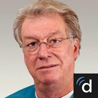 Richard Ward, MD, Vascular Surgery, Sacramento, CA, Sutter Medical Center, Sacramento