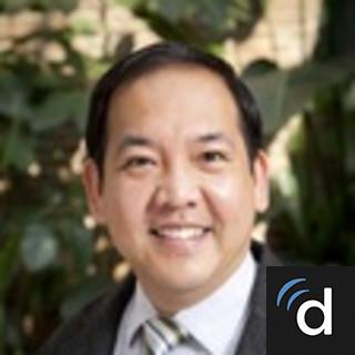 Rafael Torres, MD, Psychiatry, Warwick, RI, Kent County Memorial Hospital