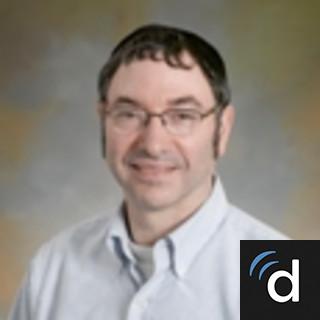 Howard Gerstein, MD, Family Medicine, Lancaster, PA, Penn Medicine Lancaster General Hospital