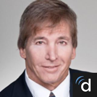 Robert Stratton Jr., MD, Family Medicine, Hamburg, PA, Reading Hospital