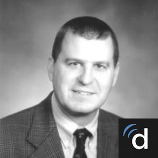 Brian Fullerton, MD, Internal Medicine, Billings, MT, Billings Clinic