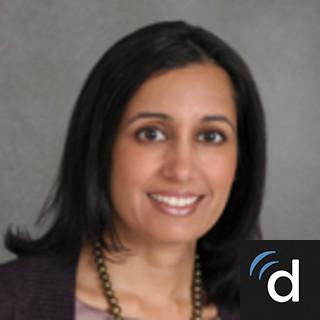 Dr  Rupinder Gill, MD – New Brunswick, NJ   Pediatric Gastroenterology