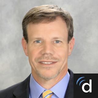 Christopher Lebrun, MD, Nephrology, Columbus, MS, Winston Medical Center