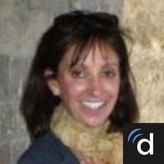 Rita Fisler, MD, Dermatology, Peoria, AZ