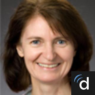 Yvonne Frei, MD, Obstetrics & Gynecology, Vancouver, WA, Legacy Salmon Creek Medical Center